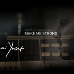Sami Yusuf Siar MTV Make Me Strong 6 April 2012