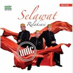 Review Album Selawat Relaksasi - UNIC
