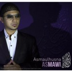 Review Album: Asmaulhusna - Mawi