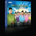 Review Album: Melodi Tazkirah
