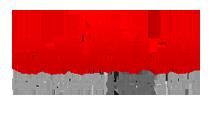 Munsyeed Dot Com 2010-2015