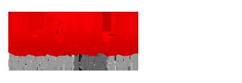 Munsyeed Dot Com 2010-2014