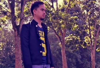 Ajwad Du'a
