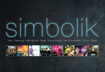 Album Simbolik