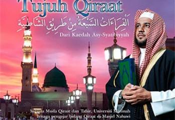 Sheikh Muhammad Asfandyar Dilawar
